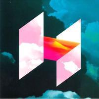 12TREE - Lazers EP : 12inch