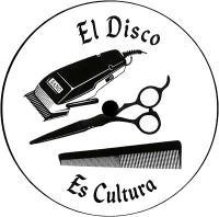 SANO - Latino Body Music Vol.3 : 12inch