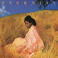 ALICE COLTRANE - Eternity : ANTARCTICA STARTS HERE (US)