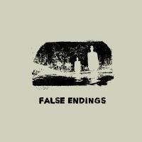 VARIOUS ARTISTS - False Endings : 12inch