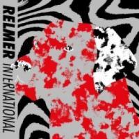 RELMER INTERNATIONAL - S/T : MAGNETRON MUSIC (HOL)