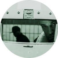 SCRATCHA DVA x GAGE - Flyturse / Piff'd : KEYSOUND (UK)