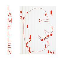 LAMELLEN - MONTY ROBERTS : 12inch
