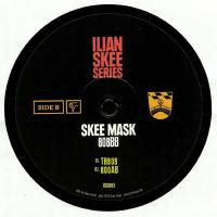 SKEE MASK - 808bb : 12inch