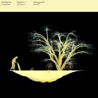 BARTELLOW SAN GROUND SAN - Amanogawa EP : 12inch