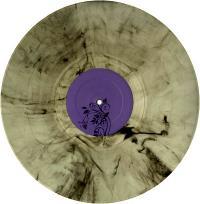 MATHIMIDORI - Yosago EP : 12inch