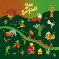 JOE CORFIELD & SLIM - Ko-Op 2 : MELTING POT MUSIC (GER)
