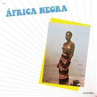 ÁFRICA NEGRA - ALIA CU OMALI : MAR & SOL (PORTUGAL)