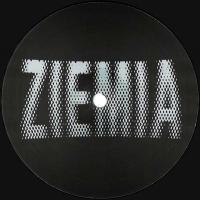 EARTH TRAX, PRIVATE PRESS, NEWBORN JR. - ZIEMIA 001 : 12inch