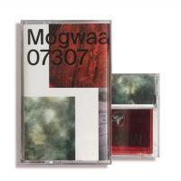 MOGWAA - 07307 : CASSETTE
