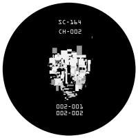 SC-164 - Ch-002 : 12inch