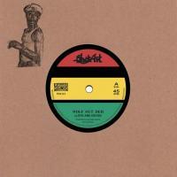 LLOYD & DEVON - Wolf Out Deh  / Shepard Rd : 7inch