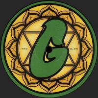 MR. G & DUNCAN FORBES - Mates EP : PHOENIX G (UK)