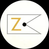 ARI BALD / LUCKY CHARMZ - Pacific Tears / Balsam : ZISSOU RECORDS (GER)