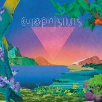 STUTS - Eutopia : 2LP