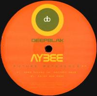 AYBEE - Future Reference : DEEPBLAK (US)