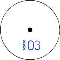 UNKNOWN - UNKNOWN : 12inch