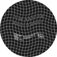 TIM XAVIER - Dust To Dust EP : 12inch