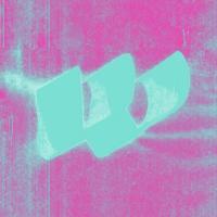 WRAETLIC - Ad Absurdum : HUNTLEYS + PALMERS <wbr>(UK)