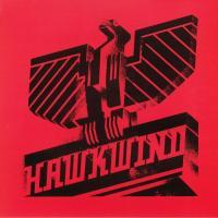 HAWKWIND - Rangoon, Langoons (Cherrystones Mixes) : EMOTIONAL RESCUE (UK)