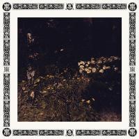 SARAH DAVACHI - Pale Bloom : LP