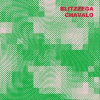 BLITZZEGA - Chavalo : 12inch