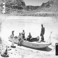 ELAX - Sueno : DIYNAMIC MUSIC <wbr>(GER)