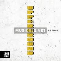 ARTBAT - Upperground EP : DIYNAMIC MUSIC (GER)