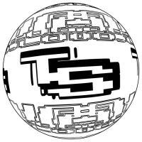TEO MATTRESS - TS000002 : 12inch