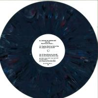 JUS-ED VS ANTON ZAP - Real House Music… : 12inch