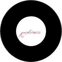 CHERRYSTONES - DB7 001 : DUCA BIANCO (ITA)