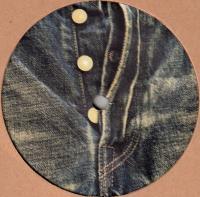 SAINT PAUL - True N' Livin' EP : 12inch