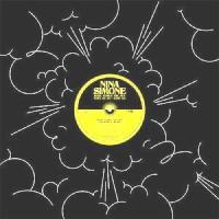 NINA SIMONE - Remixes : SOUTH STREET <wbr>(UK)