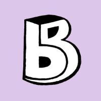 CELL OUT - Oblong Room : BEATNIK BOULEVARD (UK)
