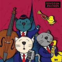 GAVINCO - Caravella EP : HOUSEUM (FRA)