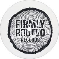 HALCYONIC feat. JUNIOR DREAD - Can't Hide // RSD Remix : 10inch