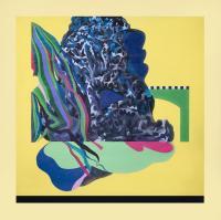 PIOTR KUREK - Polygome : LP
