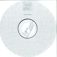 WAVEGUIDE - Quod EP : A.R.T.LESS (GER)