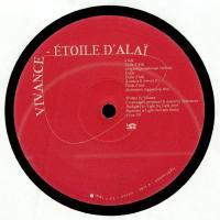 VIVANCE - Étoile d'Alaï : 12inch