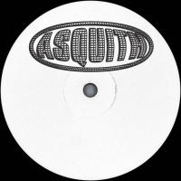ASQUITH - Touch The Sky : 12inch