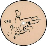 SWEELY - Calm Down Homie : 12inch