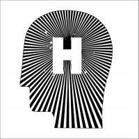 BRUCE / JAY / DON HESTON / TRILLION MAZE - HGL001 : 12inch