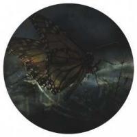 AUTOISM / SERGE GEYSEL - Split EP : 12inch