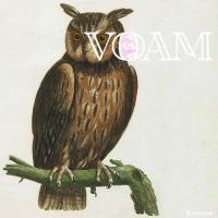 KARENN - Kind of Green : VOAM (UK)