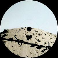 NOSUCHKEY - AOM 003 : 12inch