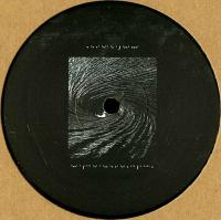 JP ENFANT - The Strangers EP : 12inch
