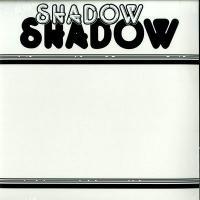 SHADOW - D'Hardest : JAMWAX <wbr>(FRA)