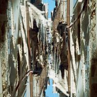 GUNNAR HASLAM - Cacique De Poyais : 12inch