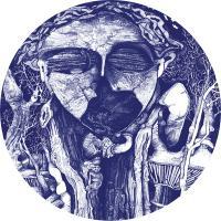 ZYGOS - Drained : TRUSIK (UK)