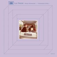 LUC FERRARI - Music Promenade /<wbr> Unheimlich Schön : RECOLLECTION GRM <wbr>(AUS)